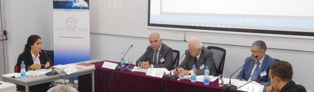 Med-Mid XII - Cyprus_12