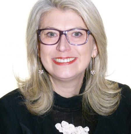 Renata Licitra