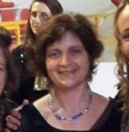 Tiziana Massetti